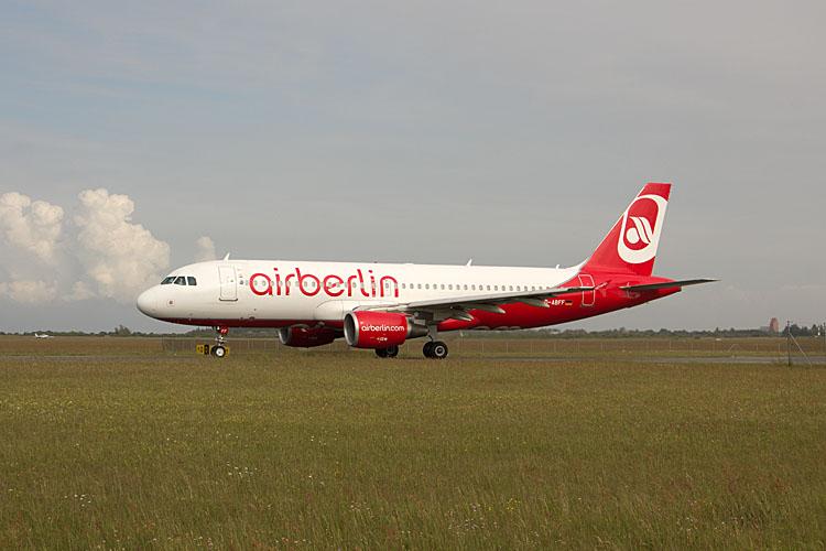 [Bild: AirBerlinDABFF-2.jpg]