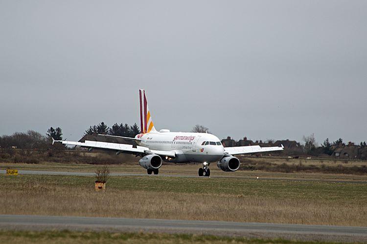 [Bild: GermanwingsDAGWF.jpg]