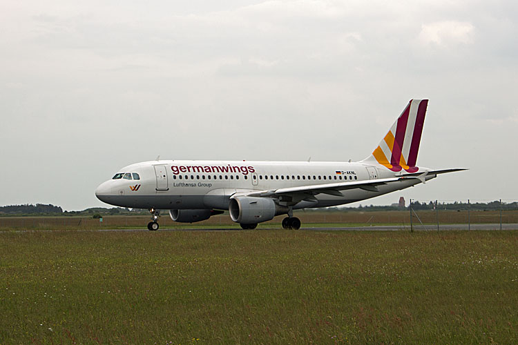 [Bild: GermanwingsDAKNL-1.jpg]